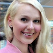 Monica Stanley -- Finnish Dating Site
